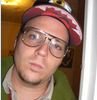 phillwee userpic