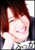 ai_withu userpic