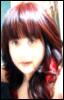 hojuhelen userpic