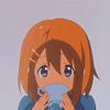 tsunderechidori userpic