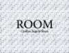 room_dresses userpic