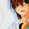 ♦ contr∀diction ♦: Akira Nikkaido