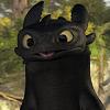 lorddragon userpic