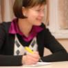 politik_nadya userpic