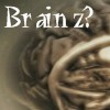Brain HBB