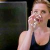 simplyaddie: Wine Is Good