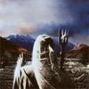 [LotR] Saruman poster
