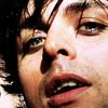 Erin: Green Day; Billie Mouth