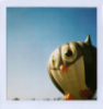 jesschicago userpic