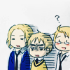 APH ►I have no words