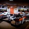 juliet316: Star Trek: TOS: Bridge