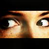 juliet316: DW: Amy eyes