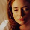 juliet316: DW: Amy asleep