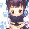 Yuu-chan: Hikaru
