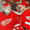 alex. you don't know how lovely you are.: !wings/ jimmy&ozzie; bromance