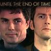 juliet316: DW: JackTen: End of Time