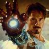 Settiai: Tony Stark -- nomadicwriter