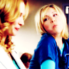 liberty_stewart: Scrubs - Elliot and Molly