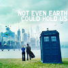 juliet316: Doctor Who: TenRose New Earth