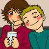 Supernatural: Cuddle Boys