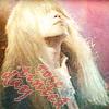 miita userpic