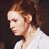 juliet316: DW: Amy hair up