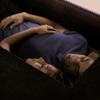 juliet316: Dollhouse: V/S Sleeping