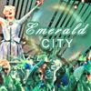 emerald city (wicked)