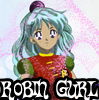 Robin Gurl SM Style