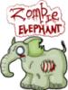 zombi-elephant