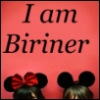 userpic, biriner