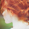 ginny_anderson userpic