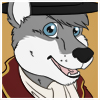 axelwolf userpic