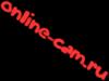 online_cam_ru