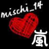 mischi_14 userpic