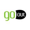 ua_goout userpic