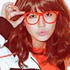 my name is 2PM ♪: icwudt ✩ taekyung