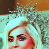 Gaga / Pins