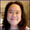 casey98 userpic