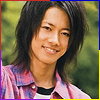 Nogami Ryoutarou (野上 良太郎): Went off zombie-style on the brains