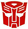 Autobot Rad: Action Master!