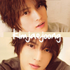 Kim Jaejoong: My Beautiful Man