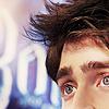 Dan - eye