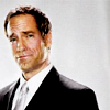 [Professional] Business Suit