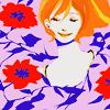 waltzofthemoon userpic