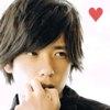 Yukichan: Nino sexy