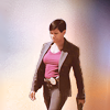 Detective Lydia Adams 2