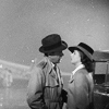 the female ghost of tom joad: casablanca