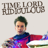 Opal: WoM: Time Lord Ridiculous