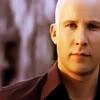 SamuelJames: Smallville-Lex Luthor